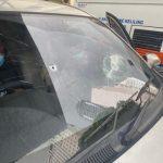 Penembakan Laskar FPI Berawal dari Upaya Pengepungan Polda Metro Jaya