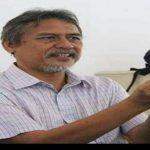 Ditangkap Polisi, Pendiri Pasar Muamalah Depok Jadi Tersangka