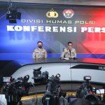 Pelaku Pengebom Bunuh Diri di Makassar, Pasangan Baru Menikah 6 Bulan