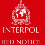 Polri : Red Notice akan Bikin Joseph Paul Zhang Ditolak di Jerman