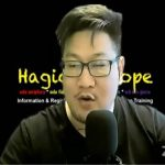Posisi Terakhir di Hongkong, Polri Buru Youtuber Joseph Paul Zhang yang Menista Agama Islam