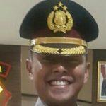 Polda Metro Jaya Gelar Mutasi, Teuku Arsya Khadafi Kasat Serse Jakarta Pusat