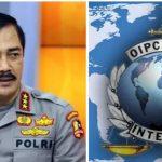 Buru Joseph Paul Zhang, Bareskrim Polri Gandeng Interpol