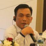 Tiga Pembunuh Wartawan di Siantar Diancam Hukuman Mati