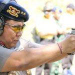 Petrus Reinhard Golose : 80 Persen Narkotik Masuk Indonesia Lewat Laut