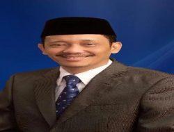 KPK Tangkap Legislator NasDem, Group Whatsapp DPR Heboh