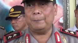 Irjen Polisi Suntana Pelaksana Harian Kabaintekam Polri gantikan Paulus Waterpauw