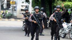 Kapolri: Jika Ada Polisi yang Melanggar, Jangan Lama, Langsung Copot