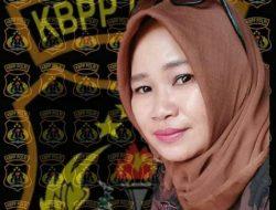 KBPP POLRI Resor Bogor Dirikan Pondok Rehabilitasi Korban Narkoba
