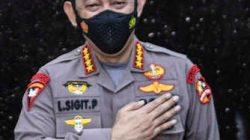 Kapolri Ingatkan Anggota, Jangan Anti-Kritik, Intropeksi untuk Lebih Baik