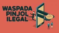 Mabes Polri Didesak DPR untuk Tangkap Para Pemilik Pinjol Ilegal